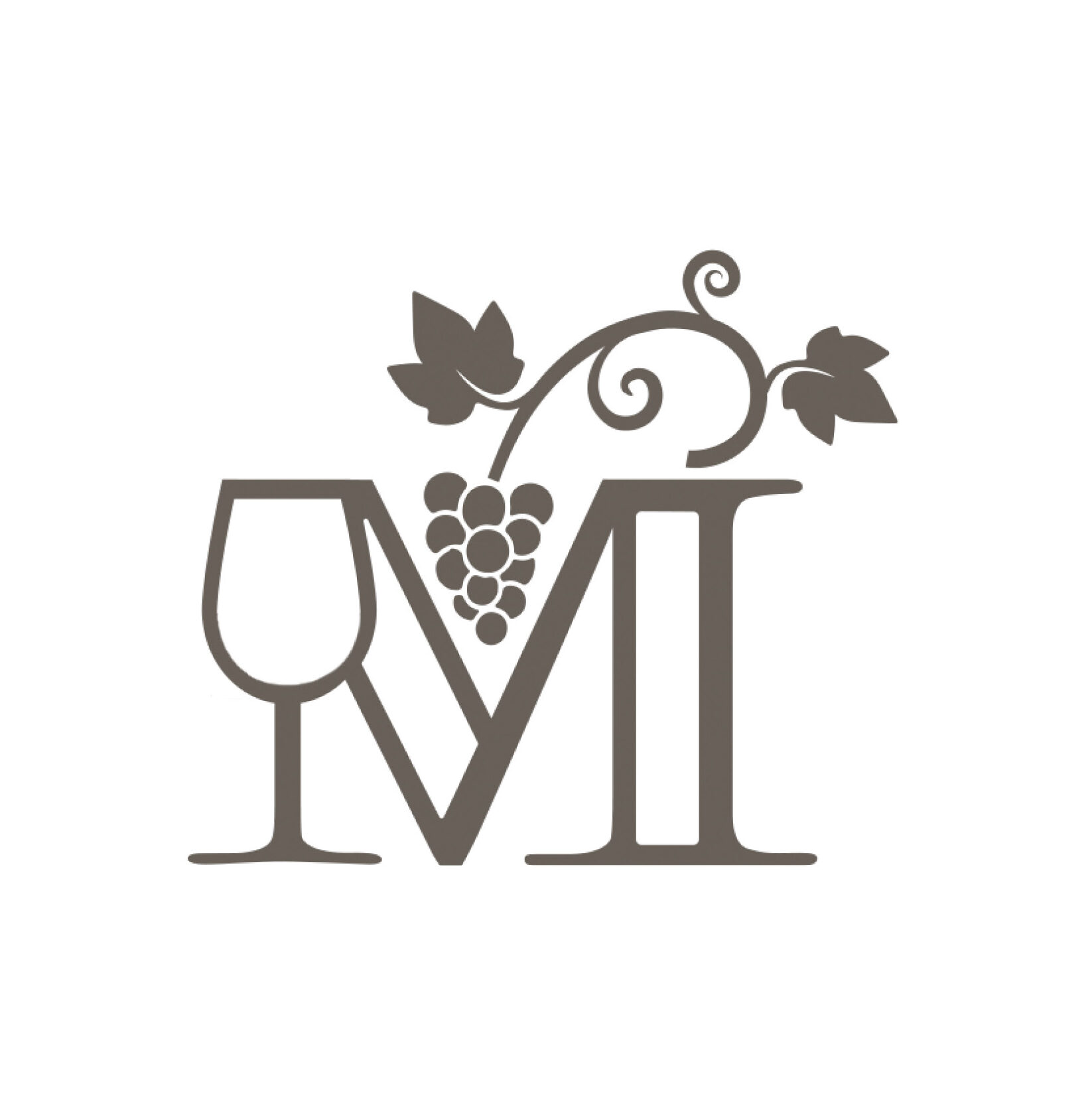 Logo wijnhuizen2