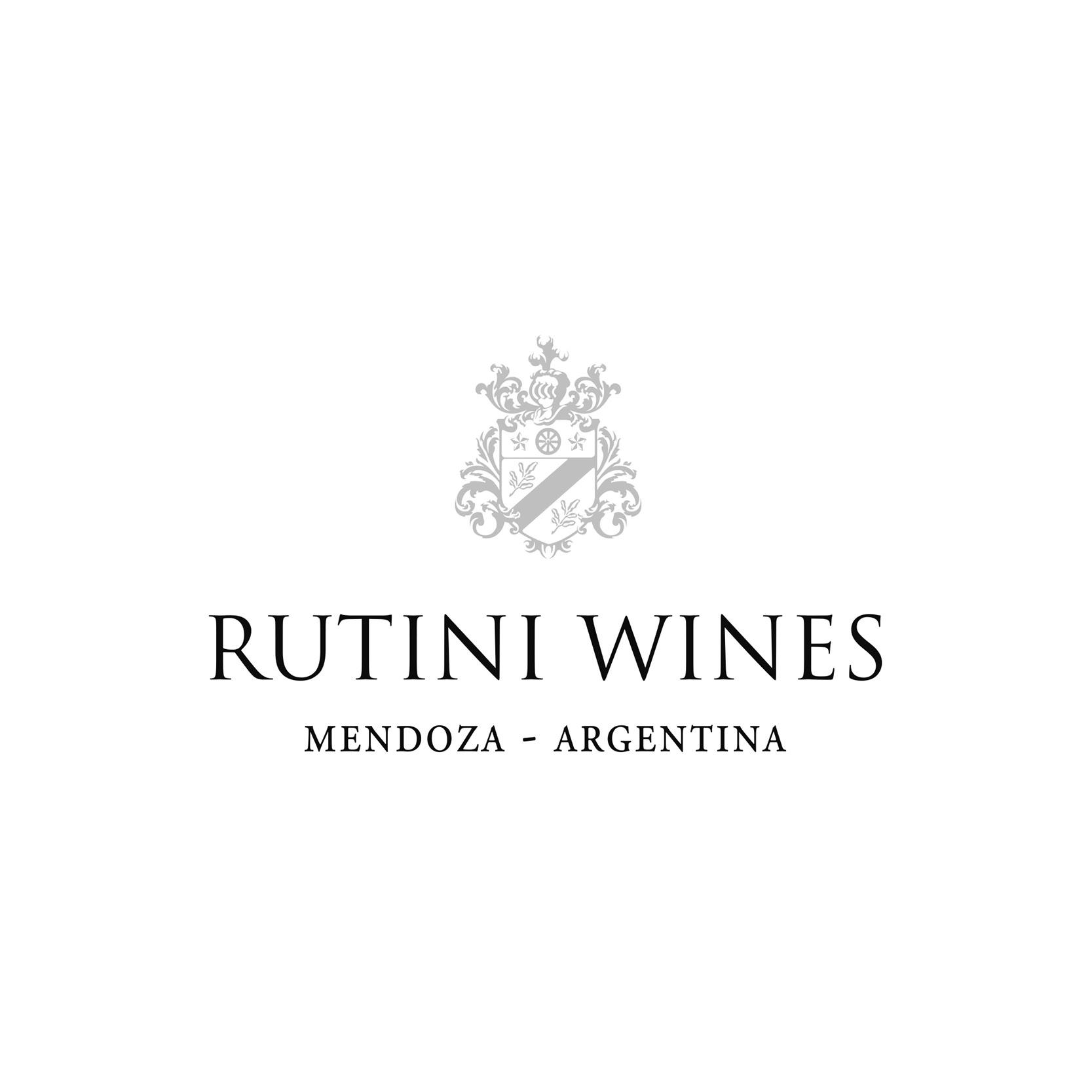 logo´s wijnhuizen15