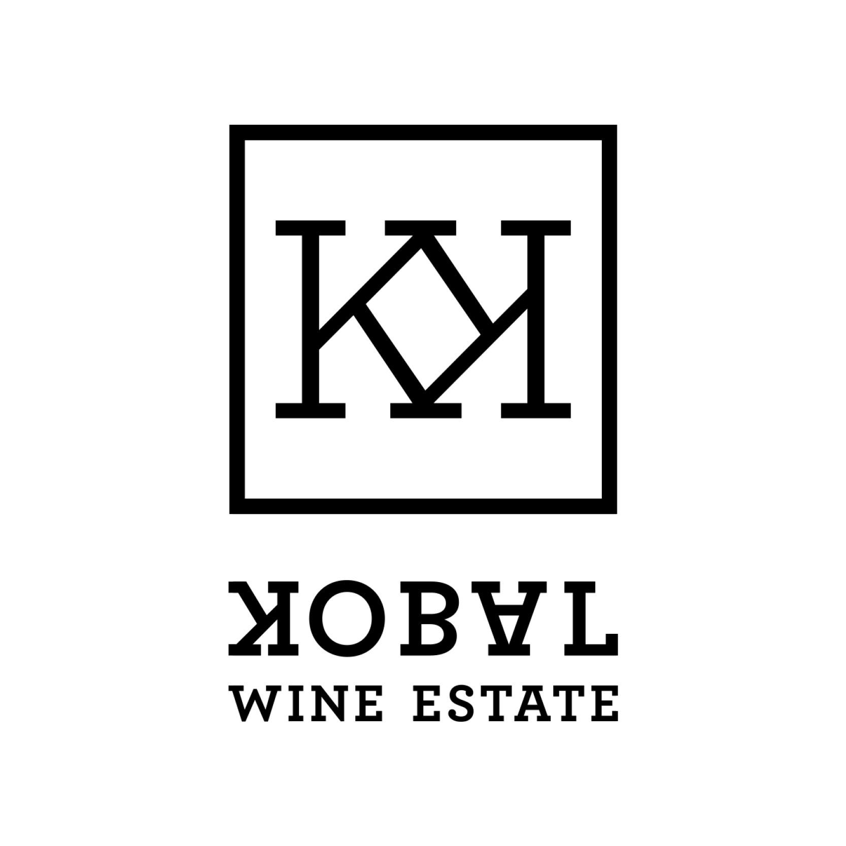 logo´s wijnhuizen163